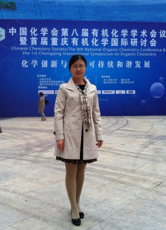 2017年院级教学名师——赵昊昱